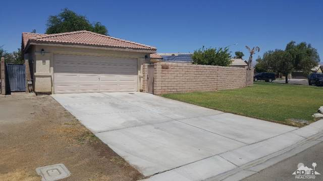 50485 Jalisco Avenue, Coachella, CA 92236 (MLS #219022493) :: Brad Schmett Real Estate Group