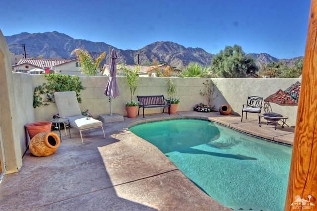 54660 Avenida Obregon, La Quinta, CA 92253 (MLS #219022515) :: Bennion Deville Homes