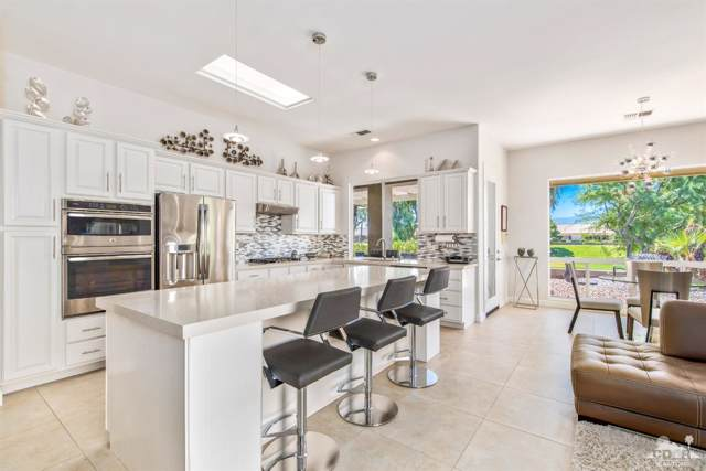 78683 Golden Reed Drive, Palm Desert, CA 92211 (MLS #219022521) :: Mark Wise | Bennion Deville Homes