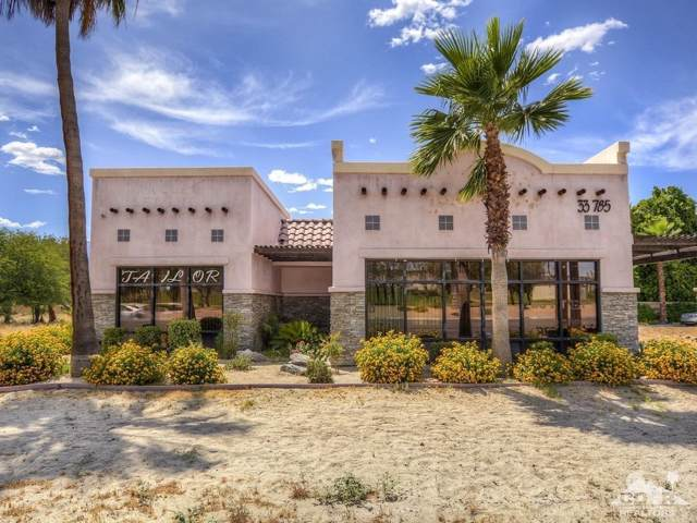33785 Date Palm Drive, Cathedral City, CA 92234 (MLS #219022523) :: Brad Schmett Real Estate Group
