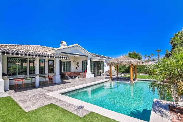 38738 Desert Mirage Drive, Palm Desert, CA 92260 (MLS #219022525) :: Hacienda Group Inc