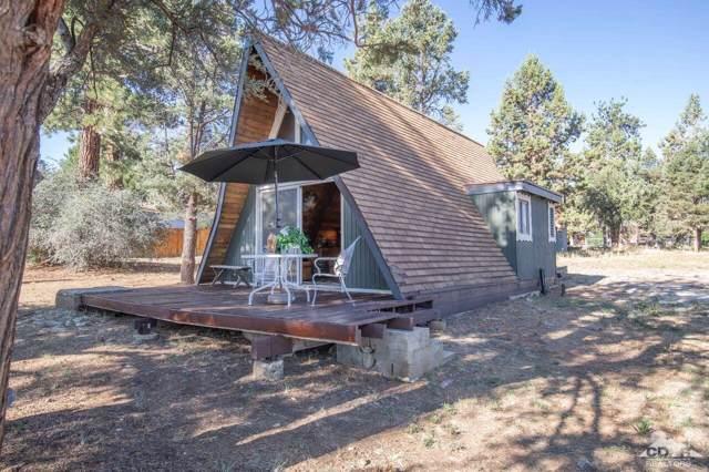108 Pine Lane, Sugarloaf, CA 92386 (MLS #219022545) :: Mark Wise | Bennion Deville Homes