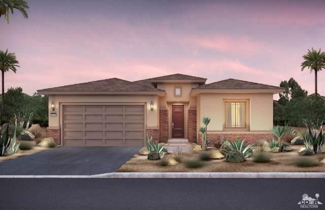 68 Barolo, Rancho Mirage, CA 92270 (MLS #219022613) :: Brad Schmett Real Estate Group