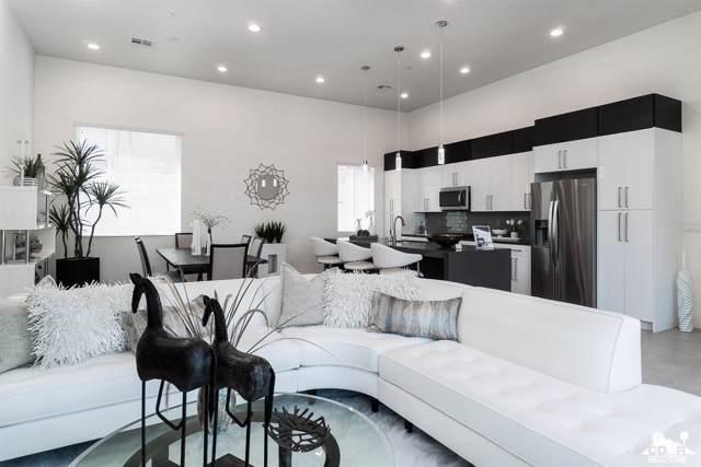 52075 Avenida Navarro, La Quinta, CA 92253 (MLS #219022697) :: Hacienda Group Inc