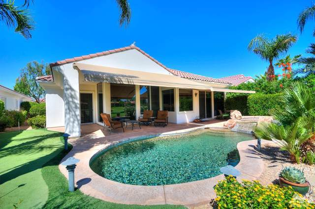 79365 Toronja, La Quinta, CA 92253 (MLS #219023353) :: Brad Schmett Real Estate Group