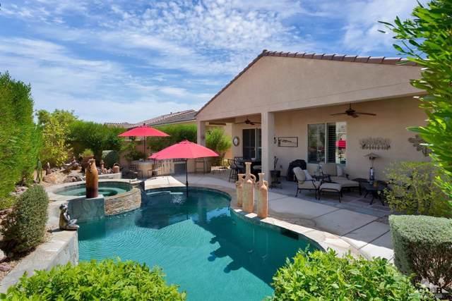 81540 Avenida Viesca, Indio, CA 92203 (MLS #219023405) :: Brad Schmett Real Estate Group