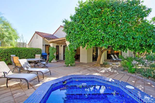 10016 Sunningdale Drive, Rancho Mirage, CA 92270 (MLS #219023725) :: Hacienda Agency Inc