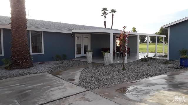 33481 San Lucas, Thousand Palms, CA 92276 (MLS #219024031) :: Brad Schmett Real Estate Group