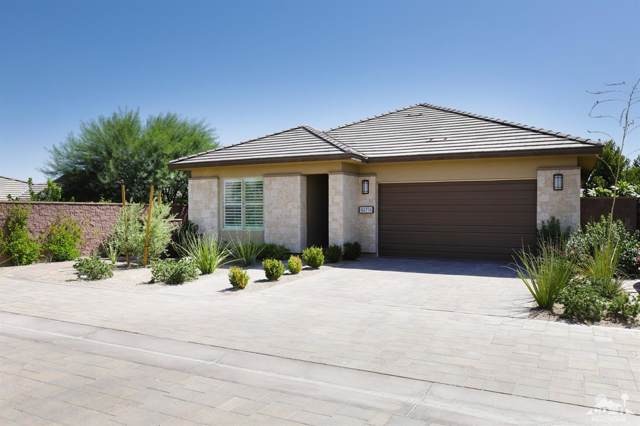 82713 Summerhill Court, Indio, CA 92201 (MLS #219024099) :: Hacienda Agency Inc
