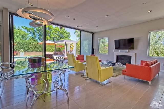 80736 Castillo Del Areana, La Quinta, CA 92253 (MLS #219024147) :: Brad Schmett Real Estate Group