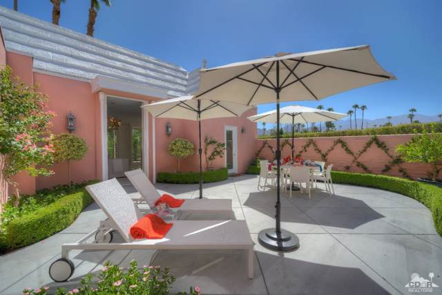 47392 Jadida Avenue, Palm Desert, CA 92260 (MLS #219024189) :: Hacienda Agency Inc