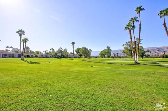 753 Inverness Drive, Rancho Mirage, CA 92270 (MLS #219024235) :: The Sandi Phillips Team