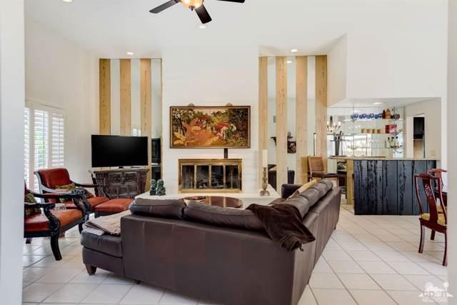 74826 Chateau Circle, Indian Wells, CA 92210 (MLS #219024329) :: Hacienda Agency Inc