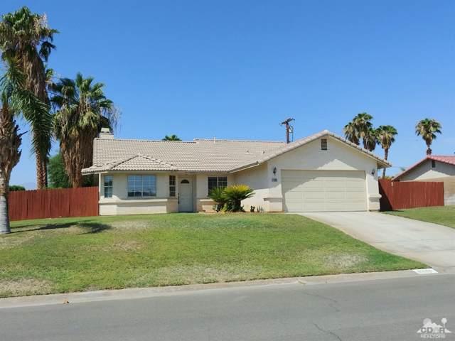 41865 Moneaque Road, Bermuda Dunes, CA 92203 (MLS #219024333) :: Hacienda Agency Inc
