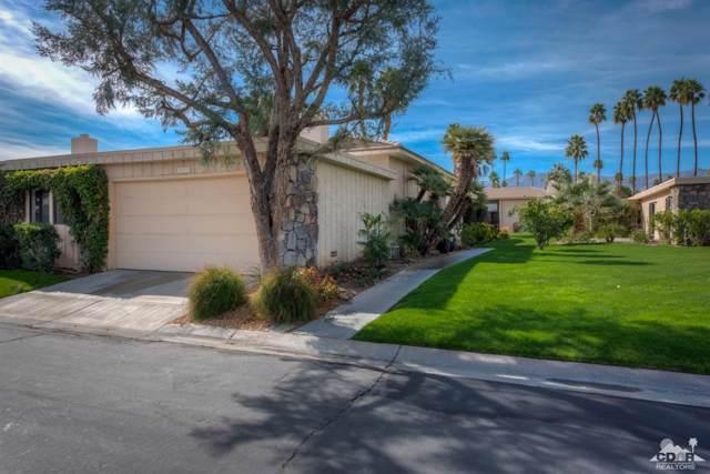 74837 Chateau Circle, Indian Wells, CA 92210 (MLS #219024347) :: Hacienda Agency Inc