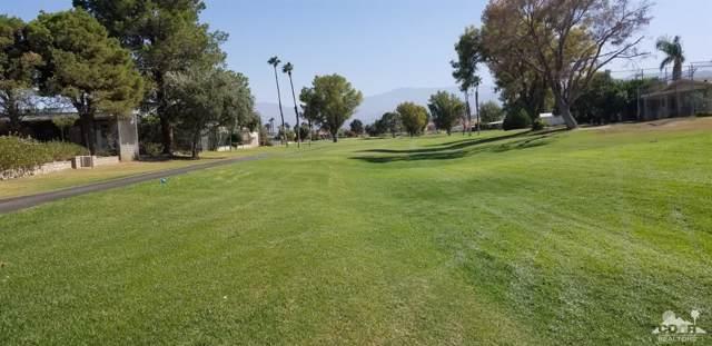 33251 Acapulco Trail, Thousand Palms, CA 92276 (MLS #219024351) :: Brad Schmett Real Estate Group