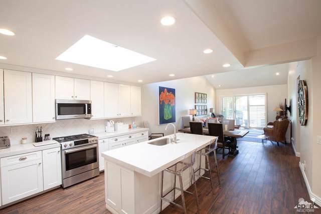 76473 Violet Circle Circle, Palm Desert, CA 92211 (MLS #219024357) :: Hacienda Agency Inc