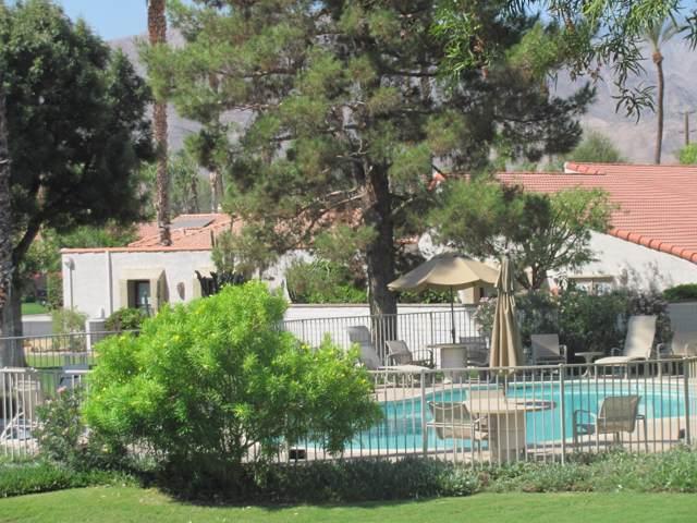 189 Winterhaven . Circle, Palm Desert, CA 92260 (MLS #219024491) :: The John Jay Group - Bennion Deville Homes