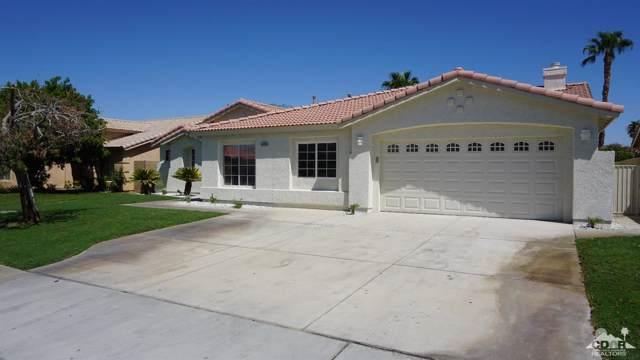 44760 Liberty Avenue, La Quinta, CA 92253 (MLS #219024543) :: The John Jay Group - Bennion Deville Homes