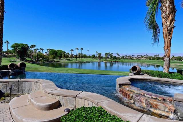 79382 Mission Drive W, La Quinta, CA 92253 (MLS #219024551) :: Brad Schmett Real Estate Group