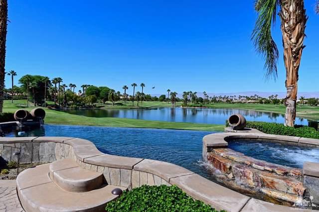 79382 Mission Drive W, La Quinta, CA 92253 (MLS #219024551) :: Hacienda Agency Inc