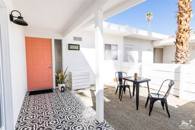 48161 Birdie Way, Palm Desert, CA 92260 (MLS #219024567) :: Hacienda Agency Inc