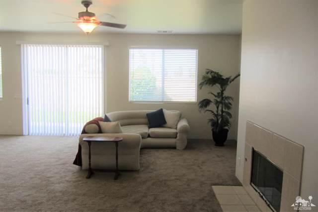 80704 Sandals Court, Indio, CA 92201 (MLS #219024589) :: Hacienda Agency Inc