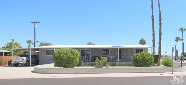 73753 Broadmoor Drive, Thousand Palms, CA 92276 (MLS #219024605) :: Brad Schmett Real Estate Group