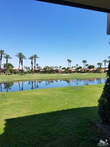 49408 Montana Way Way, La Quinta, CA 92253 (MLS #219024663) :: The John Jay Group - Bennion Deville Homes