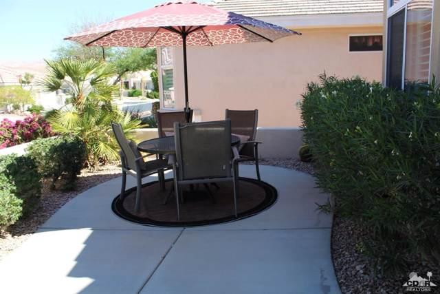78685 Moonstone Lane, Palm Desert, CA 92211 (MLS #219030041) :: The Jelmberg Team