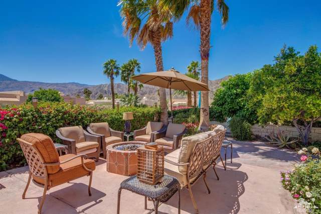 48644 Paseo Tarazo, La Quinta, CA 92253 (MLS #219030060) :: The John Jay Group - Bennion Deville Homes