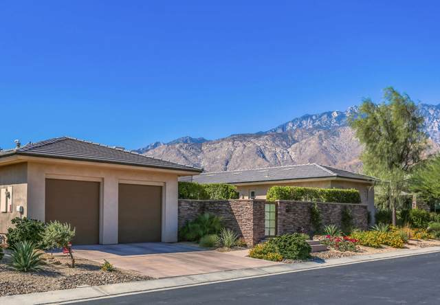 1625 Sienna Court, Palm Springs, CA 92262 (MLS #219030071) :: The Sandi Phillips Team