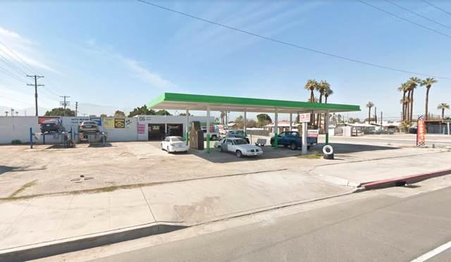 1121 Grapefruit Boulevard, Coachella, CA 92236 (MLS #219030081) :: The Sandi Phillips Team