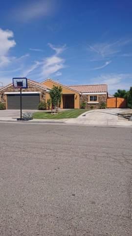 84098 Avenida Cedrus, Coachella, CA 92236 (MLS #219030113) :: Deirdre Coit and Associates