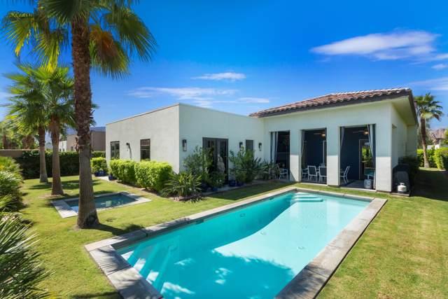 57628 Salida Del Sol, La Quinta, CA 92253 (MLS #219030127) :: Deirdre Coit and Associates