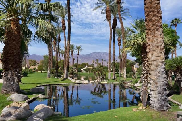 36072 Avenida De Las Montanas, Cathedral City, CA 92234 (MLS #219030135) :: Brad Schmett Real Estate Group