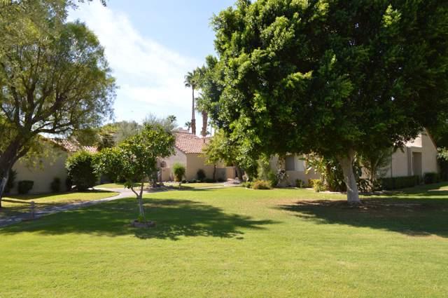 343 Forest Hills Drive, Rancho Mirage, CA 92270 (MLS #219030154) :: Deirdre Coit and Associates