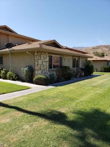 72745 Willow Street, Palm Desert, CA 92260 (MLS #219030176) :: Brad Schmett Real Estate Group