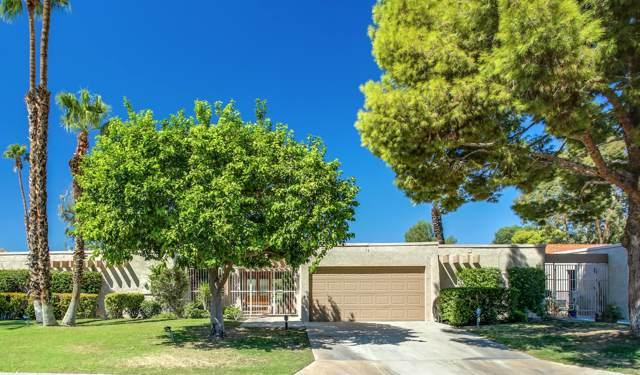 43211 Lacovia Drive, Bermuda Dunes, CA 92203 (MLS #219030184) :: Brad Schmett Real Estate Group