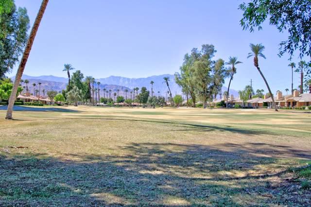 268 Avenida Del Sol, Palm Desert, CA 92260 (MLS #219030189) :: The Sandi Phillips Team