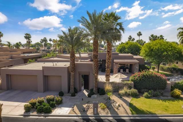 55590 Cherry Hills Drive, La Quinta, CA 92253 (MLS #219030215) :: The Sandi Phillips Team