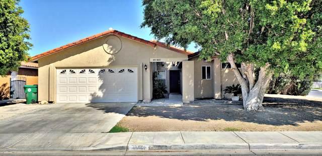 49460 Narciso Lane, Coachella, CA 92236 (MLS #219030235) :: Deirdre Coit and Associates