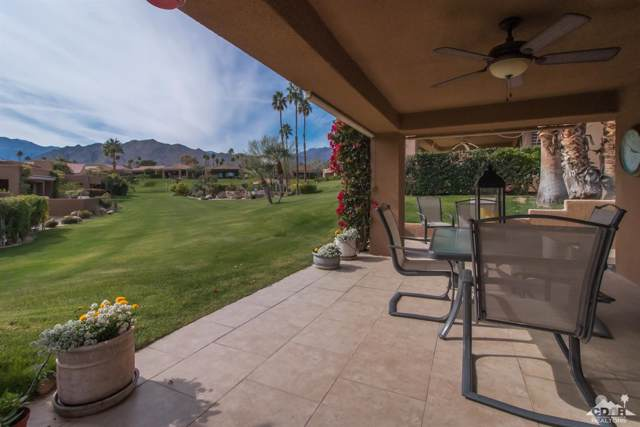 73651 Boxthorn Lane, Palm Desert, CA 92260 (MLS #219030252) :: Bennion Deville Homes