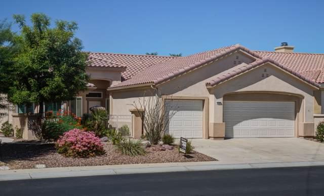 35745 Inverness Avenue, Palm Desert, CA 92211 (MLS #219030256) :: The John Jay Group - Bennion Deville Homes