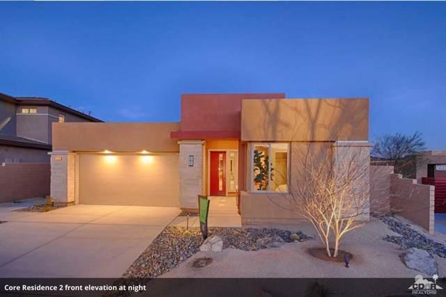 74584 Xander Court, Palm Desert, CA 92211 (MLS #219030265) :: Brad Schmett Real Estate Group