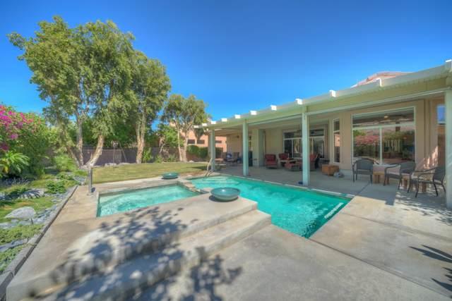 39297 Mirage Circle, Palm Desert, CA 92211 (MLS #219030294) :: Brad Schmett Real Estate Group