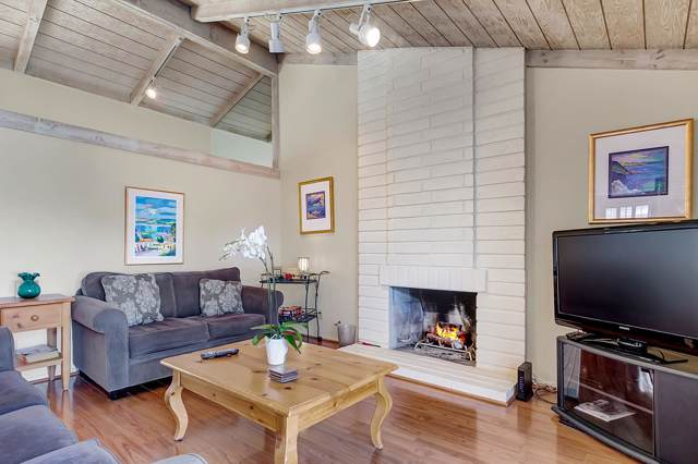 2252 E Miramonte Circle, Palm Springs, CA 92264 (MLS #219030296) :: Brad Schmett Real Estate Group
