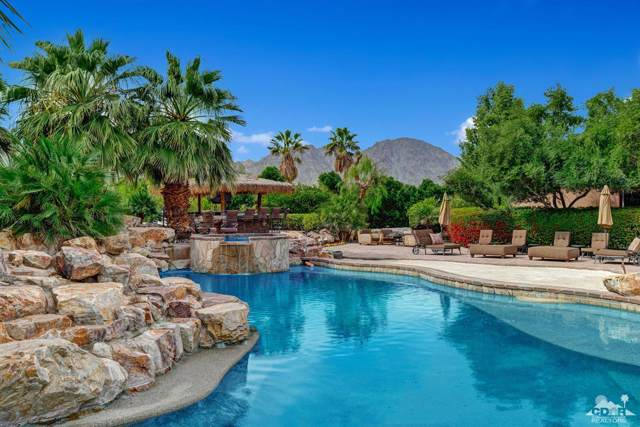 57715 Coral Mountain Court, La Quinta, CA 92253 (MLS #219030302) :: Brad Schmett Real Estate Group