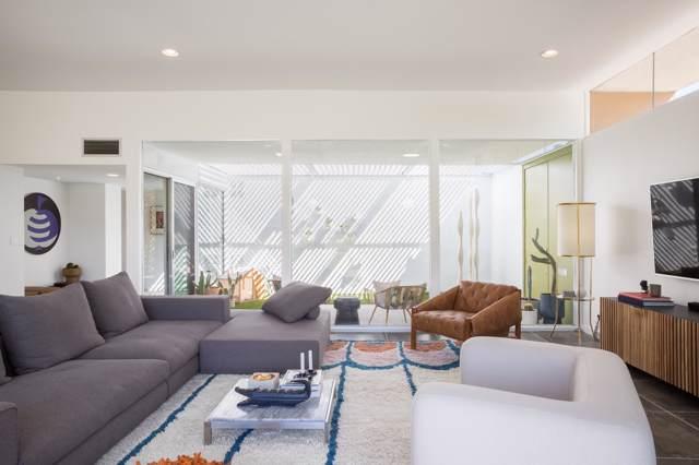 72517 El Paseo, Palm Desert, CA 92260 (MLS #219030326) :: Brad Schmett Real Estate Group