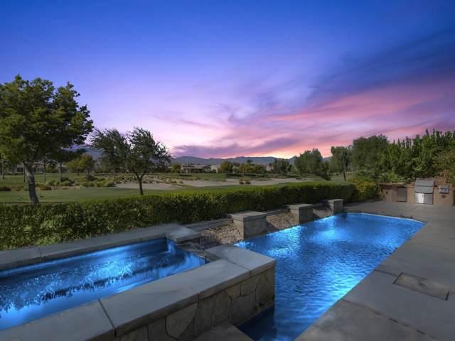 81259 Avenida Tres Lagunas, Indio, CA 92203 (MLS #219030328) :: Desert Area Homes For Sale